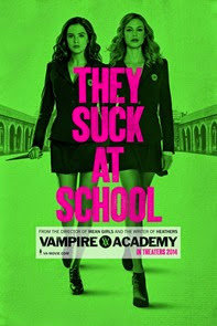 vampire-academy-movie-poster-2-1__140207183026
