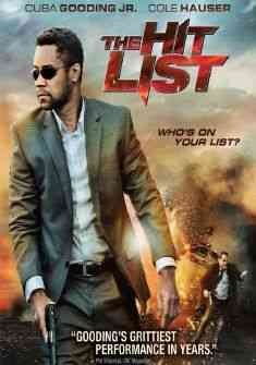 the-hit-list-movie-poster