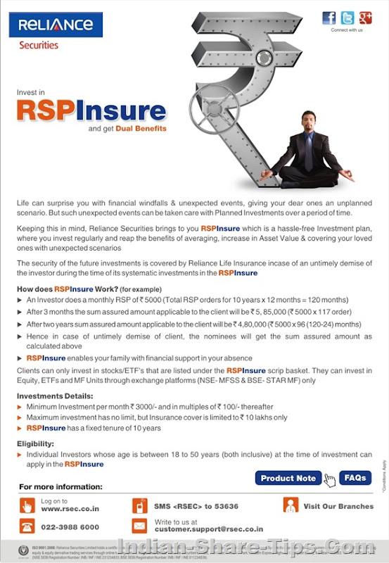 RSP_Insure