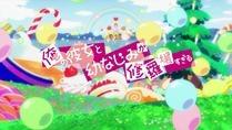 [HorribleSubs] OreShura - 01 [480p].mkv_snapshot_00.47_[2013.01.06_10.40.37]