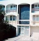 Balkankar Hotel