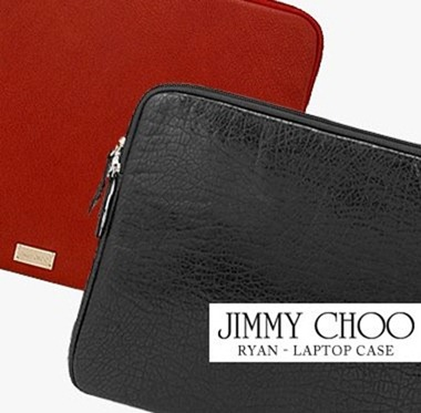 Jimmy-Choo-FW-2011-bags-laptops-02