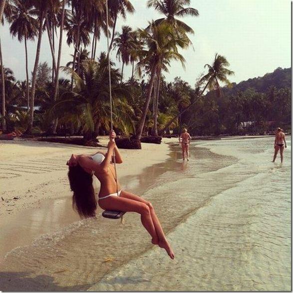 summertime-beach-summer-9