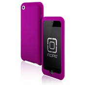 ipod-touch-cases-incipio-1