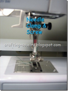 Sewing Machine 101 (39) copy