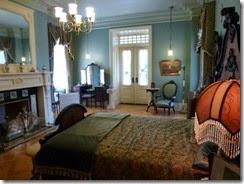 Miss Boldt's Chamber