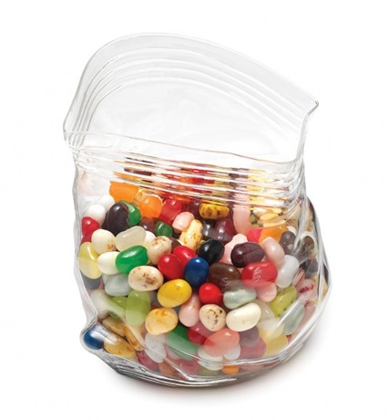 glass-ziploc-bag-575x575