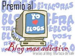 premio_al_los_blogs