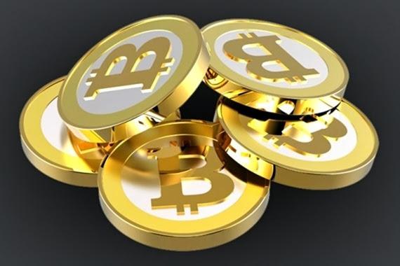 Η ξέφρενη πορεία του Bitcoin