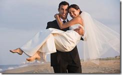 Matrimonio Catolico Con Un Ateo : Pueden un ateo y un creyente hacer un matrimonio feliz