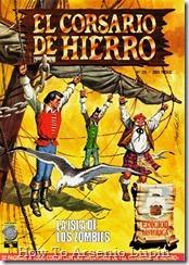 P00035 - 35 - El Corsario de Hierro howtoarsenio.blogspot.com #33