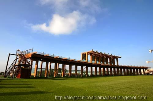 madera-exterior (1)