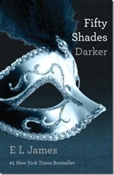 Fifty shades darker_thumb[4]