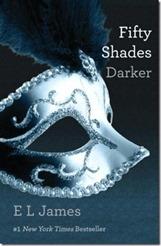 Fifty shades darker_thumb[4]