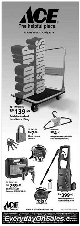 Ace-The-helpful-place-promotion-2011-EverydayOnSales-Warehouse-Sale-Promotion-Deal-Discount