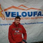 2009-marathon-12.jpg