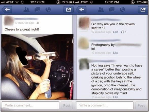 embarrassing-facebook-fails-002