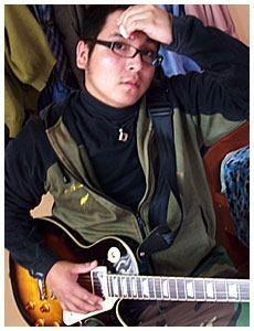 Jhoan-Quispe-Rodriguez