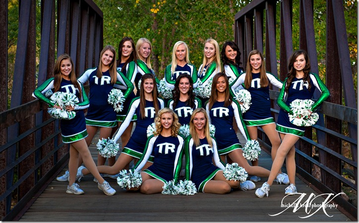 ThunderRidge-Varsity-12-13-8176-copy
