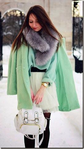 style-mintwithtulleskirt