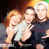 2013-11-09-low-party-wtf-antikrisis-party-group-moscou-69