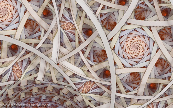 wallpapers-fractal-desbaratinando (74)