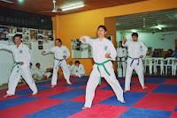 Examen a Gups 2007 - 083.jpg