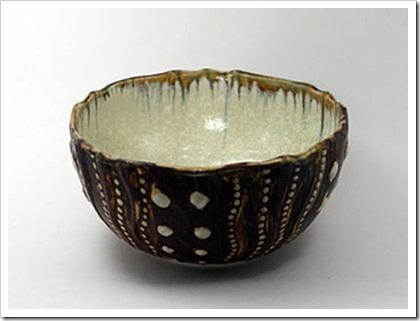 AEvans-sea-urchin-med