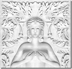 GOOD Music - Cruel Summer  (7)