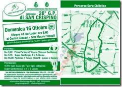 San Mauro Pascoli FC 16-10-2011_01