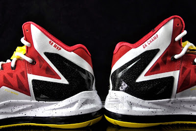 lebron10 id 2xmvp 4xchamp 56 web black Should Nike Re Issue the LEBRON X PS Elite on NIKEiD?!?