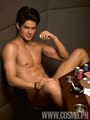 Daniel_Matsunaga