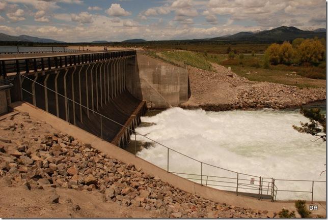 06-07-13 C Tetons Jackson Lake Dam and Reservoir (16)