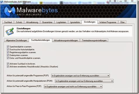 malwarebytes-alles-markieren