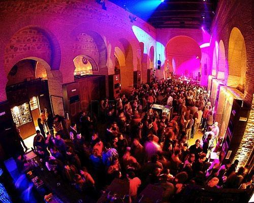 CirculodeArteToledo-2011-08-8-17-48.jpg