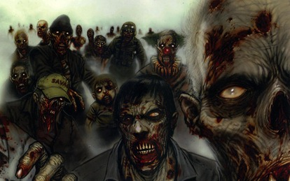 15451_1_miscellaneous_digital_art_zombies