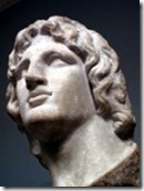 5701302-alexander-the-great-356-323-bc-born-in-pela-the-capital-of-macedon-was-the-son-of-phillip-11-the-kin
