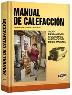 Obras tecnicas electricidad electronica manual de for Manual de tecnicas de cocina