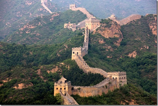 Great-wall-of-China-pic