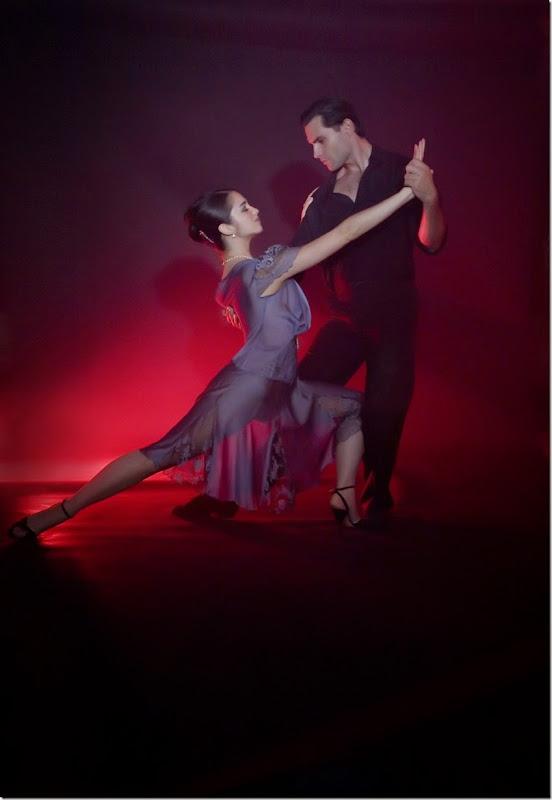 tango ba5