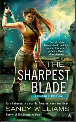The_Sharpest_Blade_final_cover