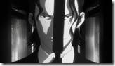 Psycho-Pass 2 - 01.mkv_snapshot_04.29_[2014.10.10_02.13.43]