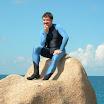 seychelles1_20070412_1152221512.jpg