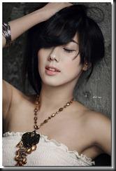 Kim Ha Yul 49_000