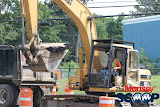 Robert Pitt Drive Being Repaved In Monsey (Moshe Lichtenstein) - IMG_4966.JPG
