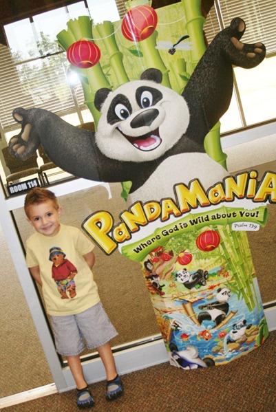 Pandamania 2011 001