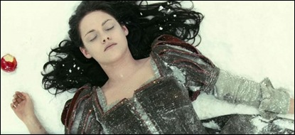 Snow White and the Huntsman - 6