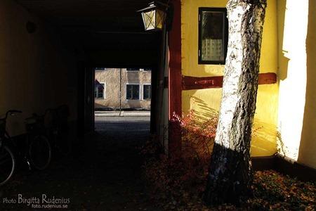 lund_20111110_inramat