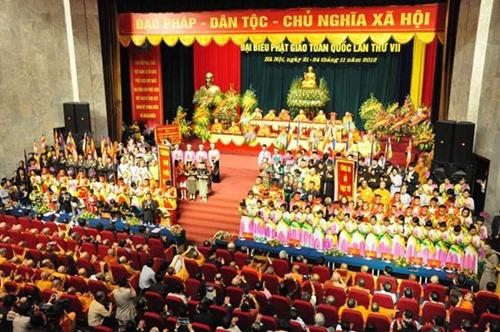 su-kien-phat-giao-2012 (10)