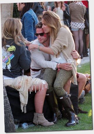 Former Hills star Lauren Conrad actress friend wuSdn6PcBhLl